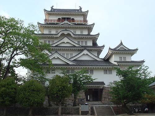 fukuyama011.jpg